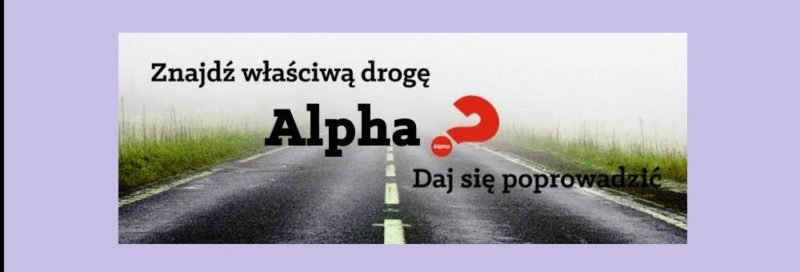 banner alpha ruchwiary