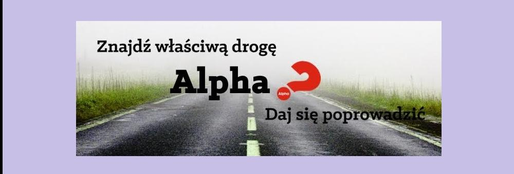 banner alpha ruchwiary