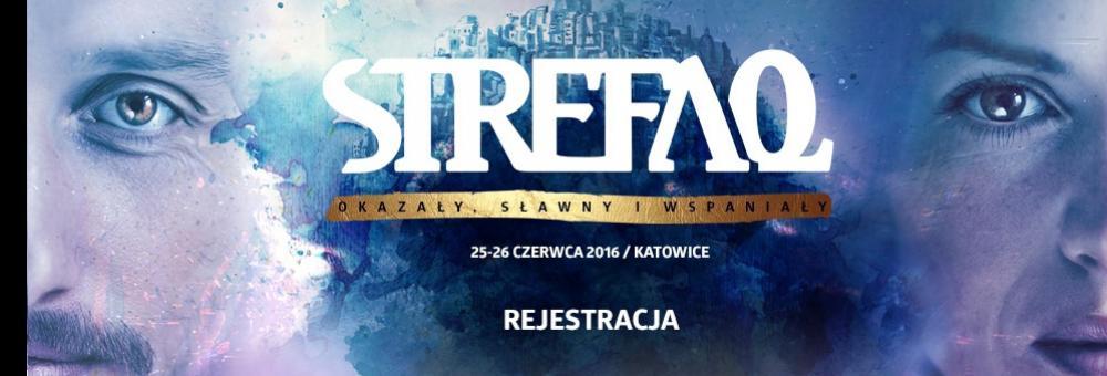 banner strefa