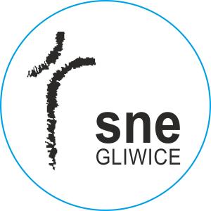 SNE Gliwice