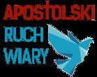 Apostolski Ruch Wiary