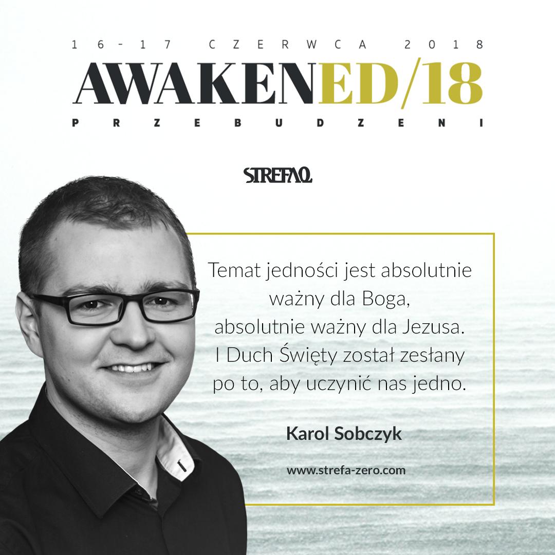 Kopia Karol Sobczyk