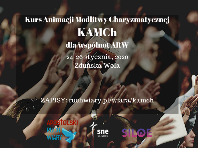 KAMch