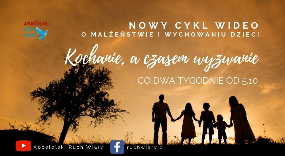 Rodzina www
