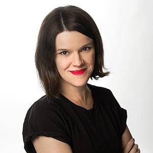 Ewa Bańkowska